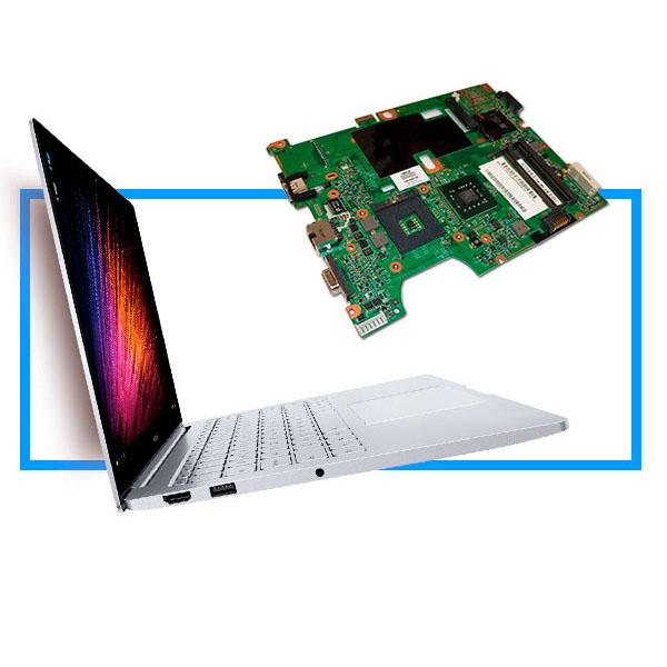 Ремонт ноутбуков sony на дому